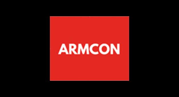 Armcon Logo