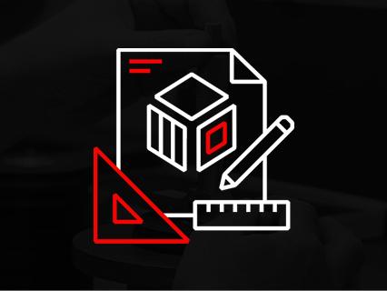 Our Company - Design